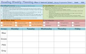 free teacher planner template pic3 png this pack includes