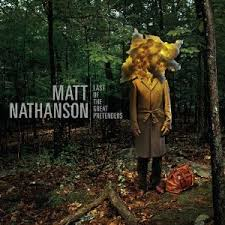 wedding dress matt nathanson meaning conversations with matt nathanson and sly the family s