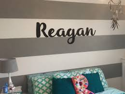 Craftcuts by 9 Dorm Room Decorating Ideas Craftcuts Com