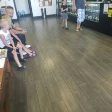 jvapes lounge prescott valley vape shops 3050 n windsong dr