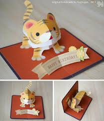 107 best pop up card images on pop up cards cards and