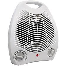 tower fan heater combo comfort zone howard berger co electric portable heater fan cz40