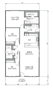 one bedroom home plans 10 bedroom house plans sportfuel