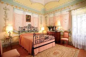 Traditional Bedroom Decorating Ideas Pictures - 22 modern bedroom decorating ideas in italian style