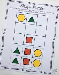 hands on logic puzzles for kids
