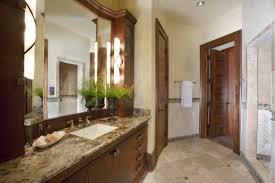 travertine bathroom foucaultdesign com