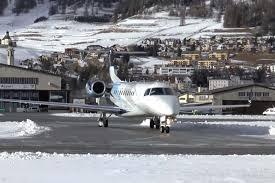 Legacy 650 Interior Embraer Legacy 650 For Sale Jetspectre