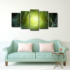 chinese professional canvas print wall art canvas painting for