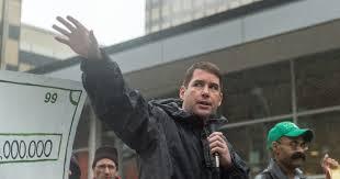 3 syracuse mayoral candidates unite against trump tax plan day
