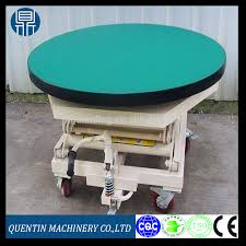 table rotating mechanism table rotating mechanism suppliers and