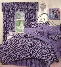 Purple Camo Bed Set Purple Camo Bedding Sets Pictures Reference Purple Camo Bedding