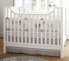 Plain Crib Bedding Details About Children Bed Sheets Disney Wars Marvel Minions