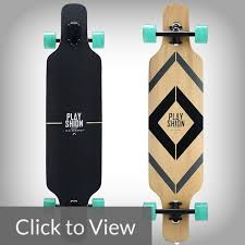best longboards 2017 review of the top brands editor u0027s choice