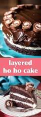 Best 25 Ho Ho Cake Ideas On Pinterest Ho Definition Ho Ho Ho 2