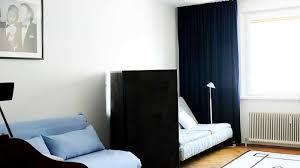 ferienwohnung wien 2 schlafzimmer ferienwohnung opera in wien 1 bezirk wien 5 personen 2