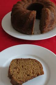 i u0027m back pumpkin spice bundt cake and orange carrot bundt cake