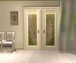 privacy glass interior doors glass bedroom doors image collections glass door interior doors