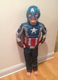halloween costumes captain america costumesupercenter com your go to place for halloween costumes