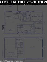 tri level home plans best tri level house plans 1024x768 modern home decorators online