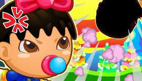 dora u0027s birthday cake game games 4 girls