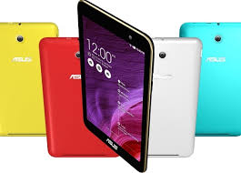 asus android tablet asus gearing up for a new 9 6 inch android tablet notebookcheck