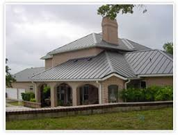 residential roofing in san antonio yuras roofing company