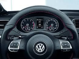 New Jetta Interior Volkswagen Jetta Gli 2012 Pictures Information U0026 Specs