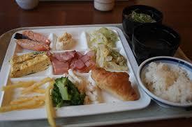 accessoire 騅ier cuisine 北海道 登別萬世閣溫泉旅館 娃娃的異想世界 alfreda 天空部落tian