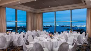 galveston wedding venues galveston wedding venues moody gardens hotel