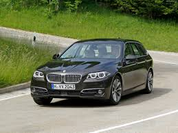 bmw 5 series touring 2014 pictures information u0026 specs