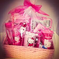 hello gift basket 15pc hello gift basket available now at the trulytina