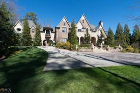 Luxury Homes For Sale Buckhead Atlanta Ga Buckhead Atlanta Homes For Sale U0026 Buckhead Real Estate