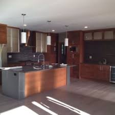 kitchen cabinets bc crystal kitchen cabinets get quote cabinetry 7541 134a