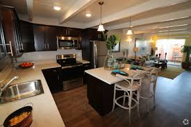 fremont 1 bedroom apartments 1 bedroom apartments for rent in fremont ca apartments com
