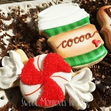24 best cookie cutters beverages images on pinterest cookie