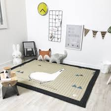 Cheap Kids Rug by Online Get Cheap Kids Rug Bedroom Aliexpress Com Alibaba Group