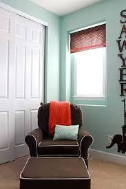 123 best home paint colors images on pinterest wall colors