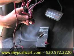 easy remote start installation youtube