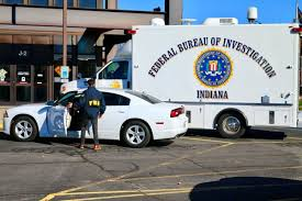 corrupt indiana sheriff u0027s office just raided by dozens of federal
