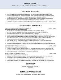 Resume Writing Powerpoint Resume Makeovers 39 Let Us Transform Your Resume