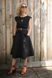 Tessuti Shabby Chic On Line by 21 Best Pia Dress Pattern Images On Pinterest Dress Patterns