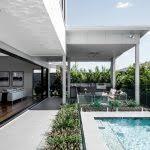 5 home design essentials for subtropical living completehome