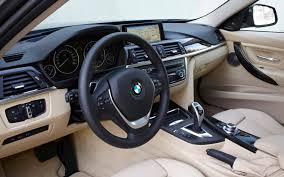 2014 Bmw X1 Interior Confirmed Bmw Bringing Turbo Diesel I 4 I 6 Engines To Us Market