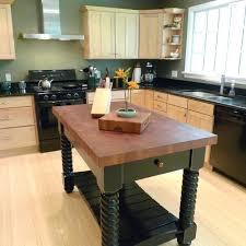 cutting board kitchen island kitchen island cutting board kitchen island size of butcher