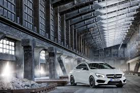 mercedes wallpaper white white mercedes cla 45 amg wallpaper car images 3995 wallpaper