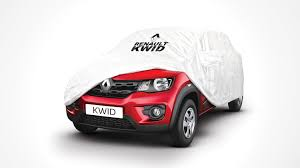 renault amw renault kwid car photo download renault kwid km long term review