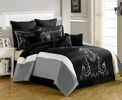 grey bedding sets king bedding designs