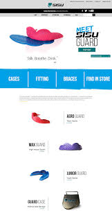 Home Care Website Design Inspiration 78 Best Ecommerce Website Design Examples U0026 Award Winners
