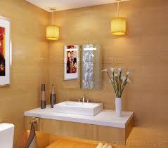 vanity led light mirror 5 stars hotel bathroom vanity led lighted mirror cabinet buy led