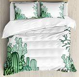 Seafoam Green Comforter Seafoam Green Bedding Shopstyle